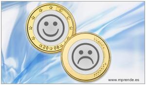Éxito y fracaso: dos caras de la misma moneda