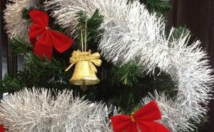 Navidad 2012