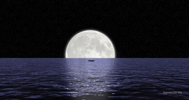 mar_luna_estrellado_mprende