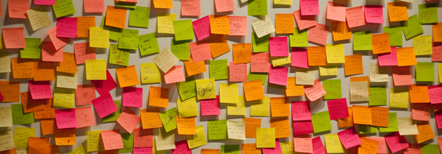 muchos_post-it_mprende.es