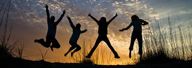 La importancia de celebrar tus éxitos - mprende.es