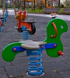 emprender_negocio_al_aire_libre_parque_infantil_mprende.es
