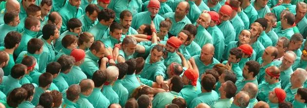 equipo_cautivar_colaboradores_castellers_mprende.es