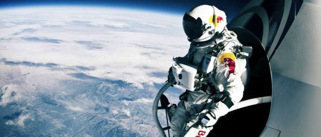 Red_Bull_Stratos_Felix_Baumgartner
