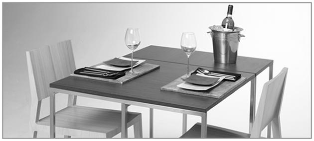 La mesa mala - mprende.es