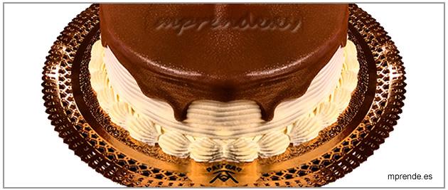 Cooperar para ganar: Mejor hacer el pastel más grande - mprende.es